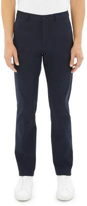 Theory Zaine Stretch Wool Trousers