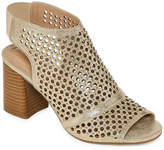Andrew Geller Edee Womens Shooties