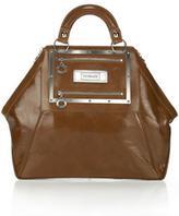 Patent Hit Bag