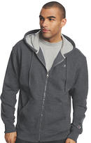 Champion Powerblend® Fleece Full Zip Hoodie