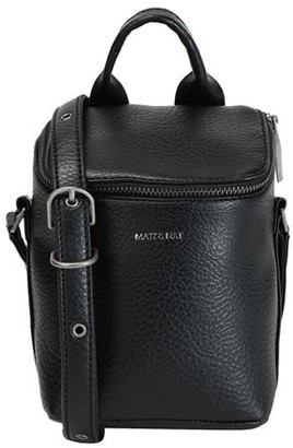 Matt & Nat Cross-body bag