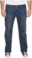 Levi's Big & Tall Big & Tall Big Tall 514 (K Town) Men's Jeans