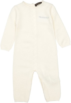 Trussardi JUNIOR One-pieces