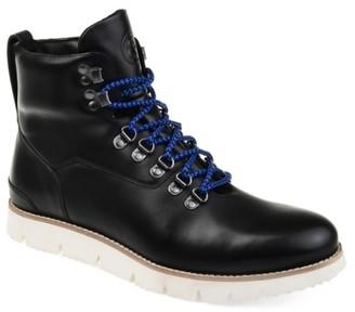 Thomas Laboratories & Vine Siege Boot