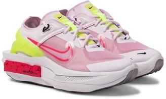 Nike Fontanka Edge sneakers