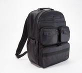 Lug Backpack - Puddle Jumper SE