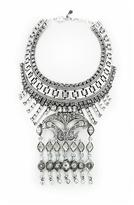 DYLANLEX Porter Necklace