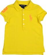 Polo Ralph Lauren shirts - Item 12033692
