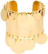 Paula Mendoza Water cuff bracelet