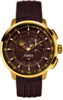 Versus By Versace Manhattan Collection SGV060013 Men's Quartz Watch