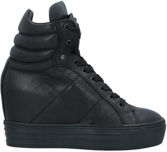 Lemaré High-tops & sneakers