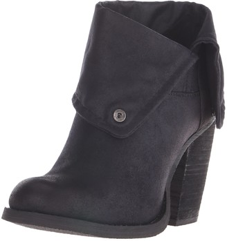 Sbicca Women's Chord Ankle Bootie