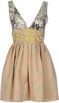 Nolita Short dresses