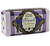 Claus Porto Royal Iris Lavender Bath Soap