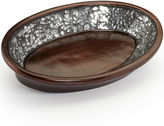 Asstd National Brand Elite Soap Dish