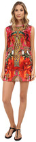 Ted Baker Dokkky Paisley Toucan Cover-Up