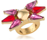 Trina Turk Starburst Ring