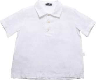 Il Gufo Shirts