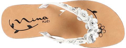 Nina Lively (Toddler/Youth)