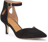 Corso Como Cc R) Devorah Ankle Strap Pump