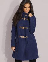 ASOS Duffle Coat