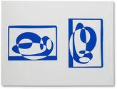 One Kings Lane Josef Albers, Portfolio 2, Folder 2B