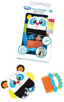 PlaygroTM First Friends Gift Pack in Blue