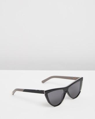 Pared Eyewear Slip & Slide