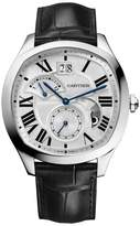 Cartier Drive De WSNM0005 Automatic Stainless Steel 40mm Watch