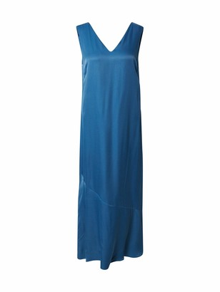 Esprit Women's 030eo1e347 Special Occasion Dress