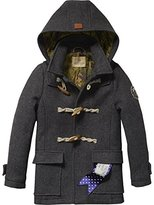 Baby Duffle Coat - ShopStyle UK