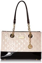 Anne Klein Coast Is Clear Tote Bag