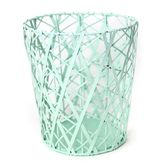 Design Ideas Tangle Waste Can