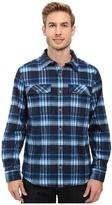 Jack Wolfskin Valley Shirt