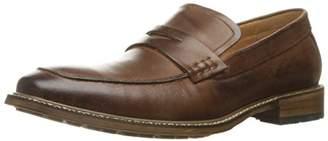 English Laundry Men's Park Slip-On Loafer
