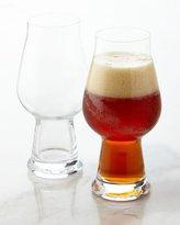 Luigi Bormioli IPA Beer Glasses, Set of 2