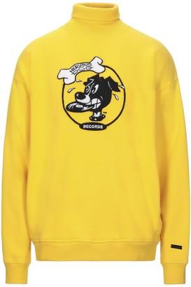 Buscemi Sweatshirts