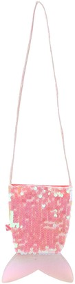Billieblush Cross-body bags