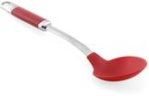 KitchenAid Euro Bast Spoon