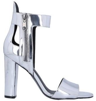 Calvin Klein Jeans Sandals