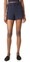 Jenni Kayne Sailor Shorts