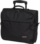 Eastpak Tranverz H Luggage Black