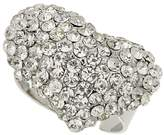 Mikey M HEART RING