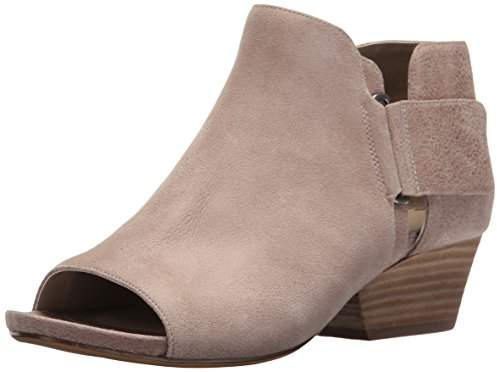 Naturalizer Women's Gemi Ankle Bootie