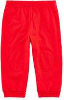 JCPenney Okie Dokie Grow Pants - Baby Boys newborn-24m