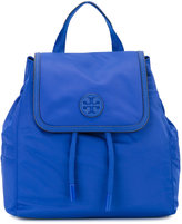 Tory Burch mini 'Scout' backpack - women - Nylon - One Size