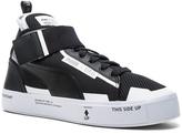 Puma Select x UEG Court Play