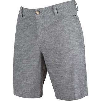"""Rip Curl Men's Chavez 20"""" Shorts with Hidden Cell Phone Pocket"""