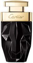 Cartier La Panthère Eau De Perfum Étincelante, 0.8 oz./ 24 mL