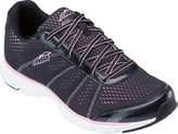 Avia Women's Avi-Rove